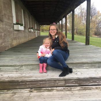 Babysitter Ottawa: Adrianna