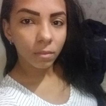 Babysitter in Nova Iguaçu: Nataly