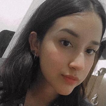 Niñera en Tijuana: Yadira Melissa