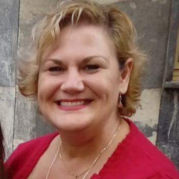Niñera Logroño: Mihaela