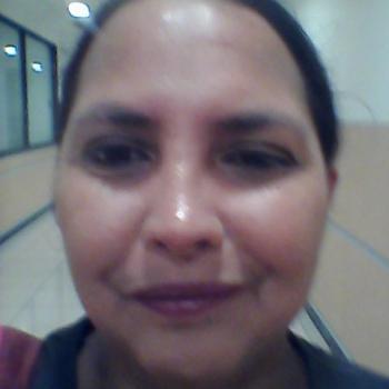 Niñera Santiago de Chile: Marcela cabezas