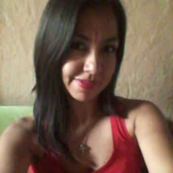 Niñera Ciudad de México: Karla Noemi