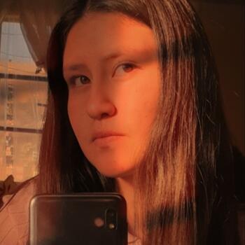 Niñera en Arequipa: Sigrids Lucía