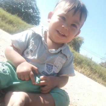 Niñera en Salinas: YamiiLaa