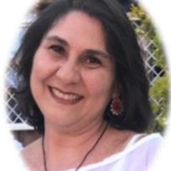 Niñera Mataró: Maria del Carmen