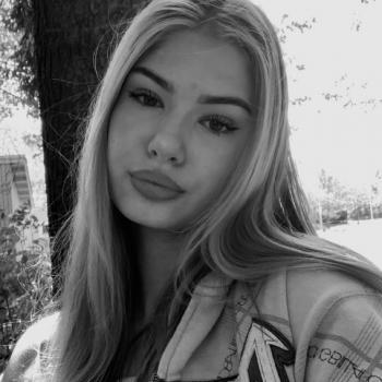 Barnvakt Helsingfors: Polina