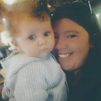 Nanny in Auckland: Nicole