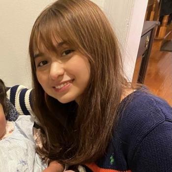 Baby-sitter in Toronto: Kyana