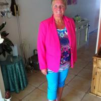 Gastouder Almere: Helga Prijs