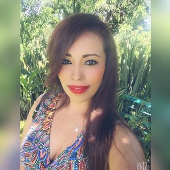 Babysitter Guadalajara: Jeniffer
