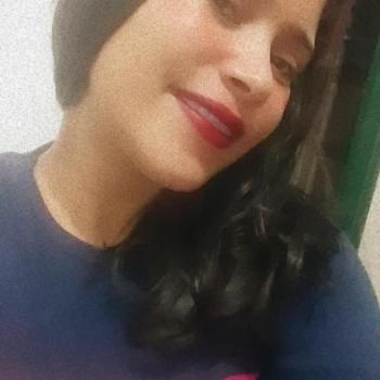 Babá Palmas: Rhay