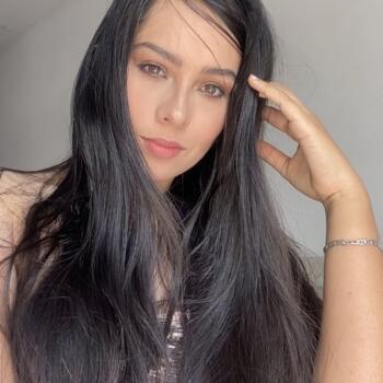 Niñera en Bucaramanga: Juliana