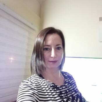 Babysitter in Concepción: Miriam
