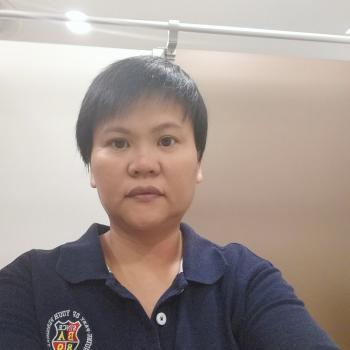 Babysitter Jurong Town: Hor