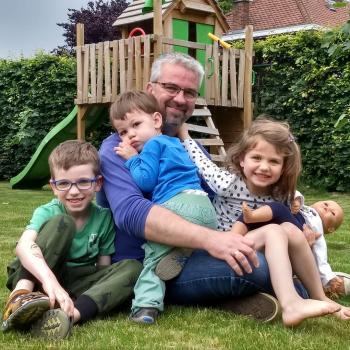 Babysitter Job Willebroek: Babysitter Job Geeraard