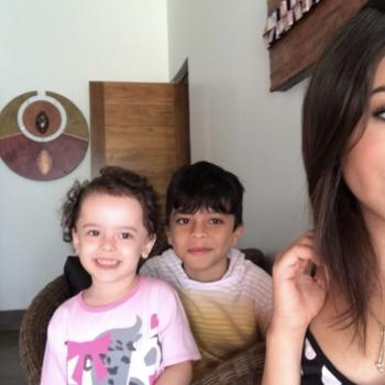 Babysitter Odivelas: Laura Gonçalves