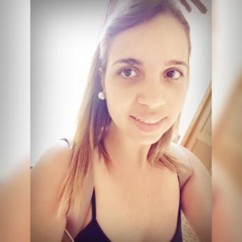Babysitter Empoli: Mariana