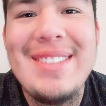 Babysitter Tucson: Javier