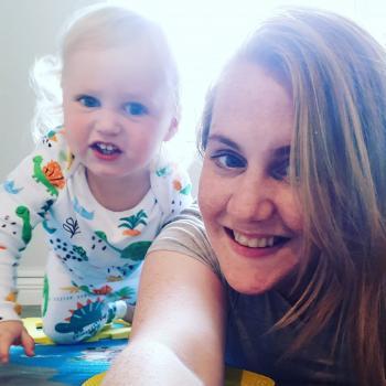 Babysitting job Castlebar: babysitting job Alanna
