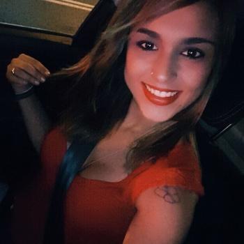 Niñera Alcobendas: Nere
