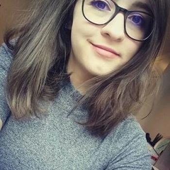 Baby-sitter Bruxelles (Woluwe-Saint-Pierre): Laurine