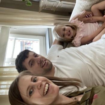 Babysitadres in Aalter: babysitadres Brendy