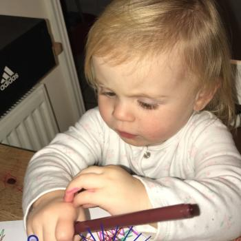 Babysitter Alton: Molly