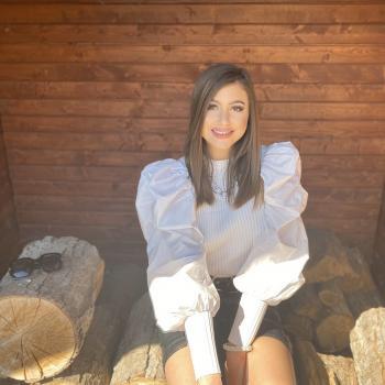 Niania Zielona Góra: Gabriela