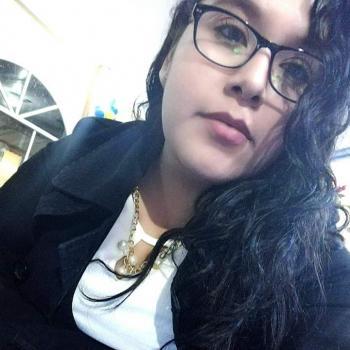 Babysitter Santa María Chimalhuacán: Wendy