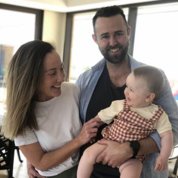 Babysitting job in Tamworth: babysitting job Jared