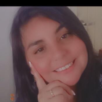 Babá em São Caetano do Sul: Pâmela Fernanda
