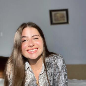 Baby-sitter Clichy: Klara