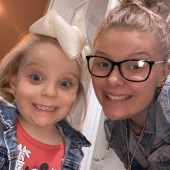Babysitter in Invercargill: Bree
