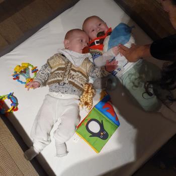 Babysitting job Naarden: babysitting job Kimberly