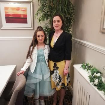 Childminder Cork: Karol
