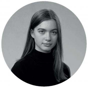 Babysitter Wien: Magdalena