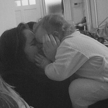 Babysitter Aalst: Fiebe