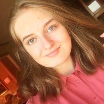 Barnevakter Mjølkeråen: Heidi