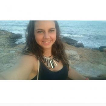 Babysitter Salamanca: Raquel