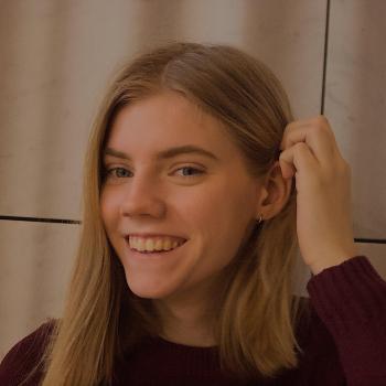 Babysitter Lillestrøm: Ronja