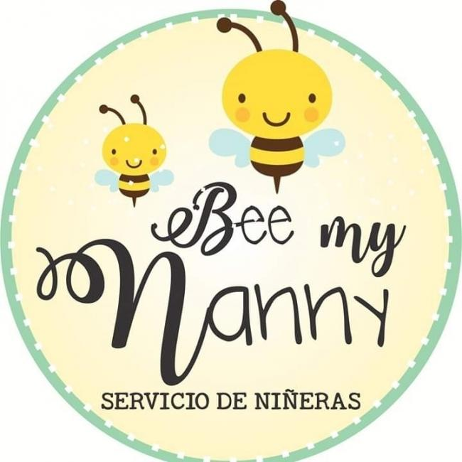 Agencia de cuidado de niños en Ejido Irapuato: Bee My Nanny