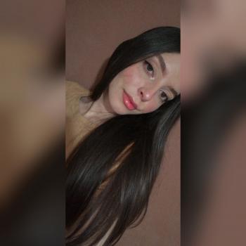 Niñera en Heredia: Monica