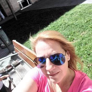 Babysitter Berriozar: Marife Nieto Ropero