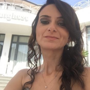Babysitter Santa Maria Capua Vetere: Anna