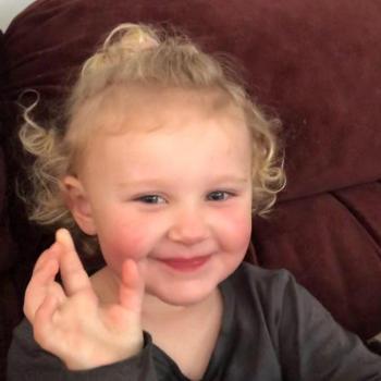 Babysitting job in Central Coast: babysitting job Renee