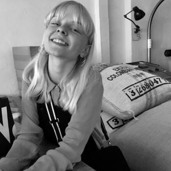 Babysitter Århus: Smilla Brovst