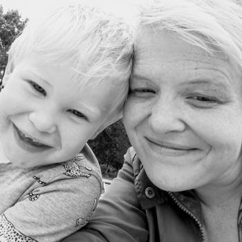 Babysitter Antwerpen: Sofie