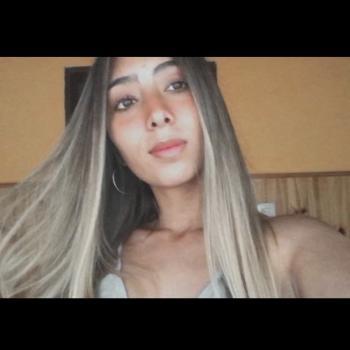 Niñera Rafael Calzada: Milagros