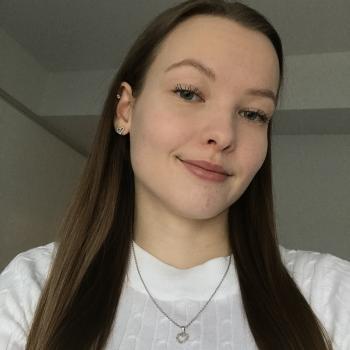 Lastenhoitaja Rovaniemi: Saana