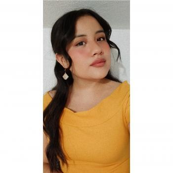 Babysitter in Querétaro City: Noemi